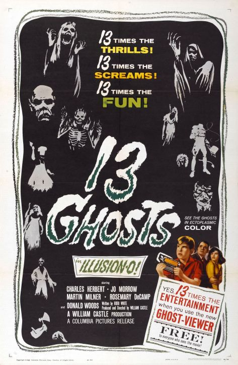 03 13 ghosts