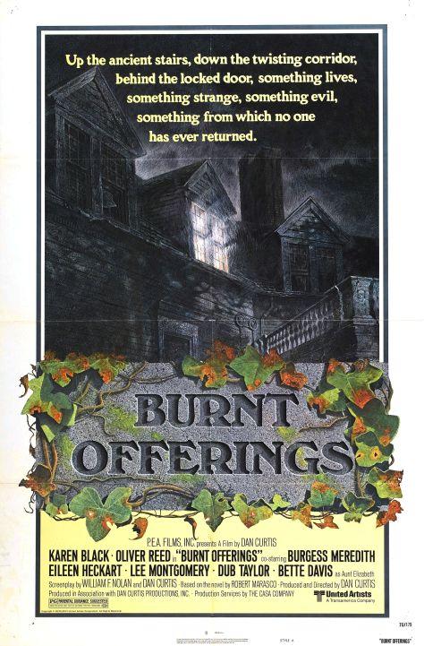 05 burnt offerings
