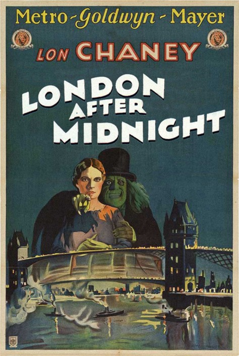 06 london after midnight