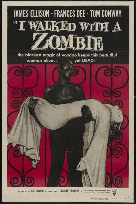 09 I_walked_with_zombie_poster_02
