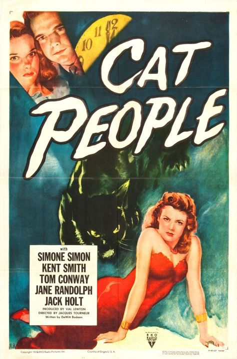 10 cat_people_xlg